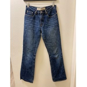 Buffalo David bitton culture jeans
